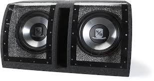 quick guide to matching subs amps how to put together the best sound ordnanceacirc132cent b 24
