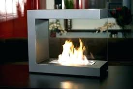 gas fireplace soot glass gas fireplace gas fireplace glass gas fireplace glass covered in soot gas gas fireplace soot