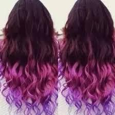 Kool Aid Hair Dye Chart For Dark Hair What Is The Best Color Of Kool Aid To Dye Dark Hair Quora