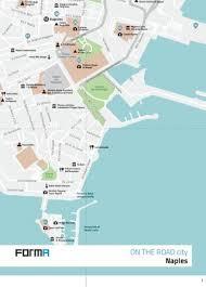 Santa Ana Seating Chart Ovo Naples By Forma Edizioni Issuu