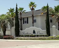 Wonderful Apartments Winter Garden Fl Condostownhomes With Information Photos Inside Decorating