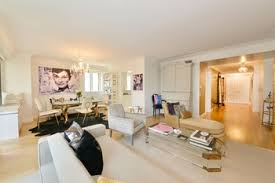 2 bedroom apartment upper east side manhattan. upper east side / manhattan house living 2 bedroom bath outdoor space apartment