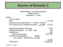 What is the proper adjusting entry at june 30, the end of the fiscal year, based on a prepaid insurance account balance before adjustment, $15,500, and unexpired amounts per analysis of policies, $4,500? Exercise 1 E 3 7 A Partial Adjusted Trial Balance Of Piper Co At January 31 2005 Shows The Following Debit Credit Supplies Ppt Video Online Download