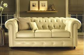 full size of the best way to keep clean beige leather sofa color home interior living