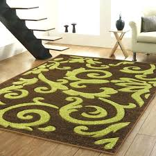 green and brown rug olive green rug marvelous runner with blue green brown rug green and brown rug