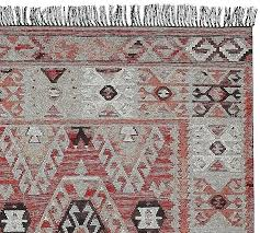 tuesday morning rugs morning rugs outdoor rugs morning awesome best pottery barn rug from divine deals on images morning rugs tuesday morning rug