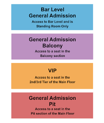 The Majestic Ventura Theatre Seating Chart Ventura