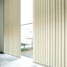 Office Window Treatments Office Window Curtains Vertical Blinds