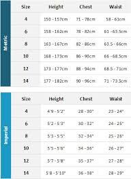 Rip Curl Wetsuit Size Chart Rip Curl G Bomb Womens 1 5mm Front Zip Long Jane Wetsuit Black Sub Wsm6as