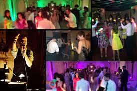 Microsoft Christmas Party Corporate Events Dj Aidan Kavanagh Wedding Corporate Special