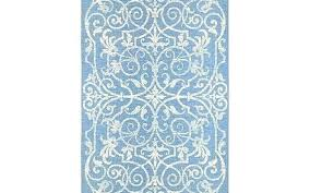 wayfair rugs 5x7 dash and indoor outdoor rugs 5 x 7 new blue 3 wayfair rugs