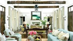 rustic elements furniture. Southern Rustic Elements Furniture T