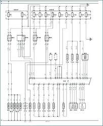 puch wiring diagram 2 coil puch magnum wiring diagram cb3 me puch wiring diagram wiring diagrams cars puch newport wiring diagram