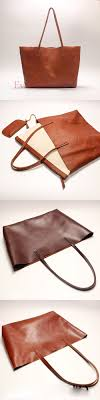 1226 best Leather/bags images on Pinterest | Backpacks, Leather ...