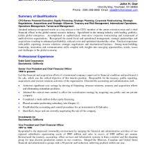 volunteer resume sample fresh volunteer resume sample surprising resume sample volunteer volunteer resume sample medical sample volunteer resume
