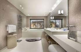 modern bathroom design 2014. Plain Modern On Modern Bathroom Design 2014 K