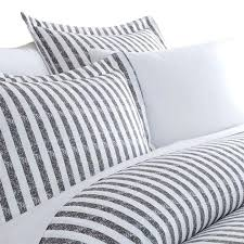 black and white cal king duvet cover california queen the 8 best places to bedding