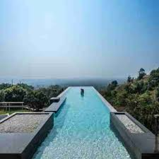 infinity pool beach house. Cool Infinity Pool House To Offer An Experience In Urban Context Of Being Lo Angele Plan Beach