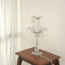 table chandelier lamp creative of chandelier desk lamp import interior son global market chandelier table table chandelier lamp