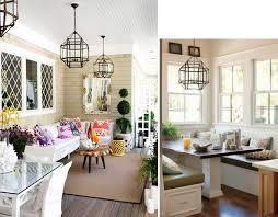 best mini lantern pendant light lightupmyparty regarding lantern style pendant lighting designs