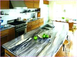 painting laminate to look like stone spray on granite for combined with exquisite intended formica countertops