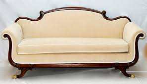 Duncan Phyfe Sofa Value 65 with Duncan Phyfe Sofa Value