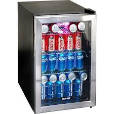 arresting mini glass door fridge nifty glass door mini fridge on simple home interior design ideas