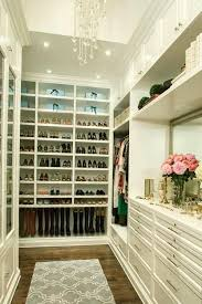 walk in closet design. Bedroom Walk In Closet Designs With Fine Design Boots And On Pinterest Excellent
