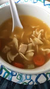 Progresso Light Chicken Noodle Soup Calories Progresso Light Chicken Noodle Soup 140 Cal For Entire Bowl
