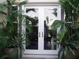 retractable screen doors. Click Here For Mirage Retractable Screen Systems FAQ Doors