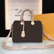 Nice Cheap Designer Bags Designer Handbags Women Bags Purse Fashion Travel Duffle Bags Totes Clutch Bag Good Quality Brand Designer Handbags Purses Cheap Bags Cheap Designer