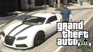 You'll just need to remember the code word. Gta 5 How To Get A Bugatti Veyron Location Youtube
