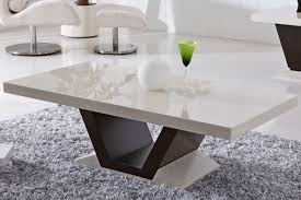 Modern Marble Coffee Table Low Round Marble Coffee Table Smart Glass Top Coffee Table Round