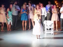Wedding at Hickam ficers Club 2014 Yelp