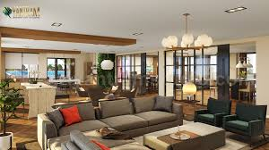 Contemporary Interior Design Contemporary Clubhouse Interior Ideas On Architizer