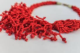 <b>Nigerian</b> Bracelets and Bangles — Google Arts & Culture