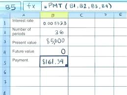 Credit Card Spreadsheet Template Credit Card Payment Calculator Excel Fixed Monthly Payment