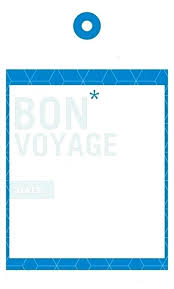 Free Going Away Party Invitations Bon Voyage Invitation Templates Free Lauradpremi Pro