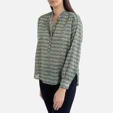 Женские <b>рубашки</b>, блузки, туники Hartford: купить в каталоге ...