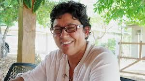 Panama: Catholic Sister Considers Dam a Violation of Indigenous ...