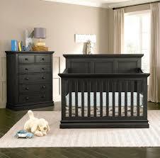 stylish nursery furniture. Cool Design Ideas Black Nursery Furniture Sets Uk Australia Throughout Stylish And Also Gorgeous White Intended For Aspiration