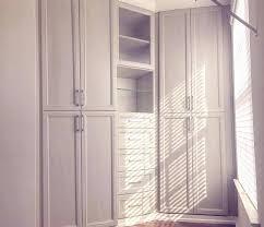 ikea custom closet storage closets closet prefabricated closets wardrobe closet storage closet with doors custom