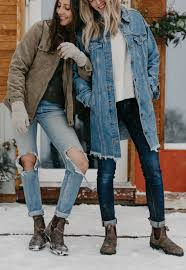Unfollow chelsea boots women to stop getting updates on your ebay feed. Women S Dress Chelsea Boot Rustic Brown 1306 Blundstone Women Blundstone Outfit Jeans Outfit Casual