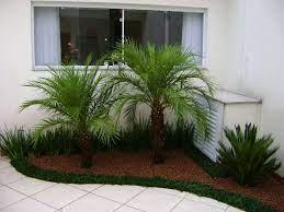 Confira as dicas a seguir. Como Fazer Um Jardim No Quintal Cimentado Pesquisa Google Jardins Modernos Como Fazer Um Jardim Jardins Pequenos