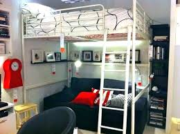 Sofa bunk bed ikea Convertible Sofa Bunk Bed Couch Full Size Of Loft With Desk And Beds Ikea Bedrooms Designs Modern Botscamp Full Size Bunk Beds Ikea Botscamp