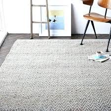 west elm area rugs whale bathroom rug west elm bathroom rug outstanding jute chenille herringbone rug