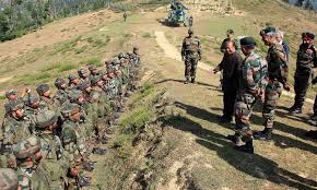 indian army hd wallpaper on wallpapersafari