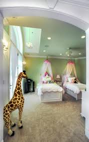 Little Girls Bedroom Accessories 17 Best Images About Bedrooms Little Girls On Pinterest