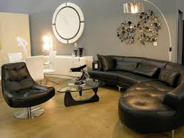 Dallas Modern Furniture Store