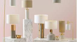 lighting styles. LED Lighting Styles